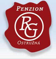 Penzion Geppert - Ubytování v Jeseníkách